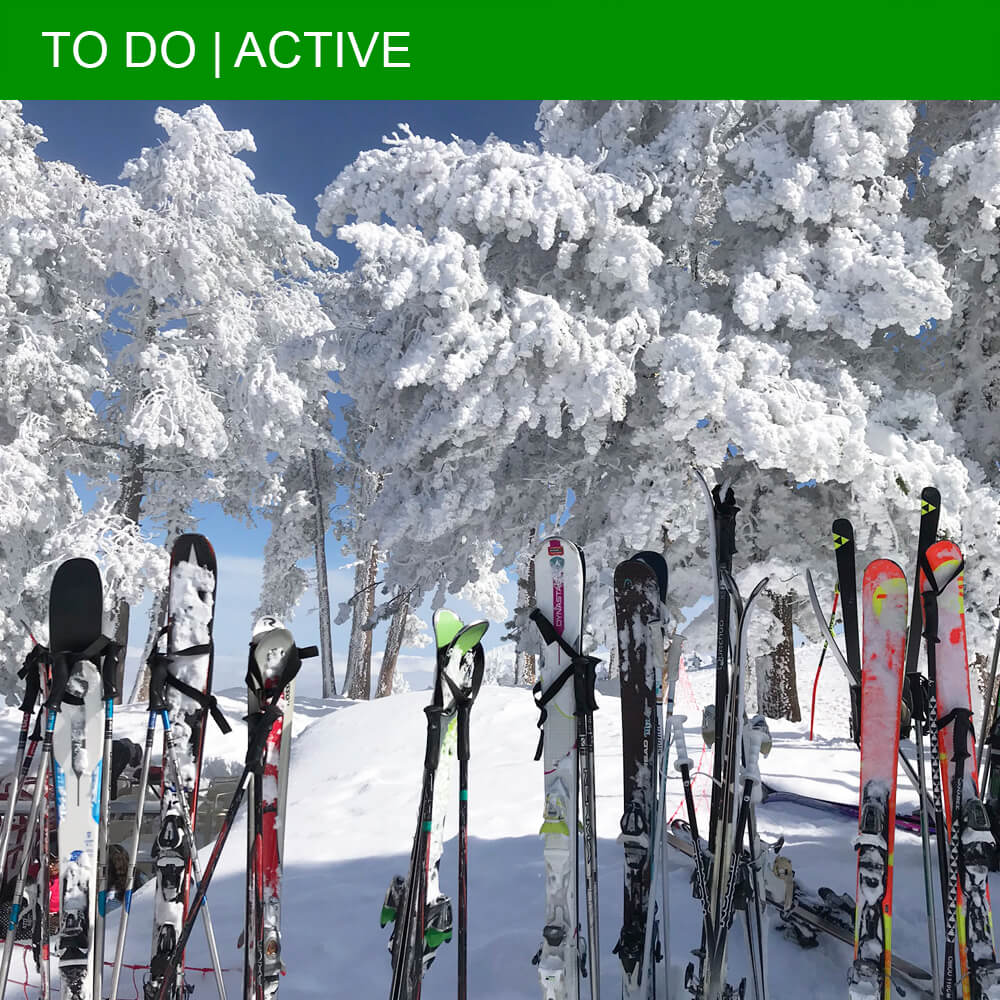 5 tips to enjoy skiing at Ax 3 Domaines even more