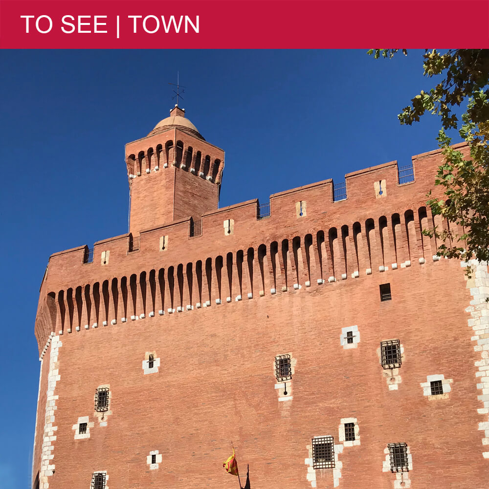 The best tips for visiting Perpignan