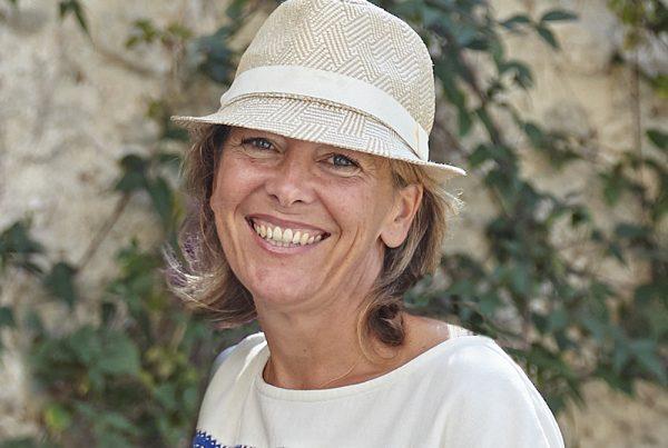 Anita Forte