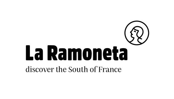 La Ramoneta