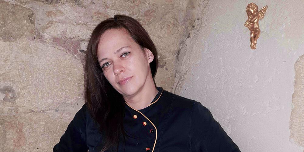 Annett Teich